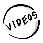 Ciencia Infinita Videos