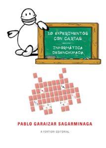 9788496755444_10Experimentos_con_cartas