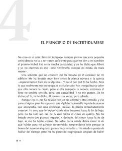 35_maneras_incertidumbre1