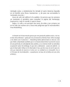 35_maneras_incertidumbre3